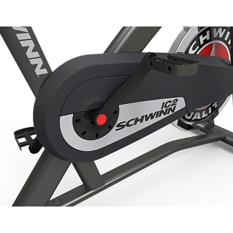 Schwinn® IC2 Indoor Cycling Bike